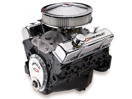 Engine packages performance engines for sale perth wa chevrolet engine packages malvernweather Gallery