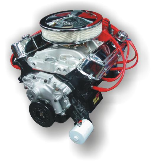 Engine packages performance engines for sale perth wa holden engine packages malvernweather Image collections